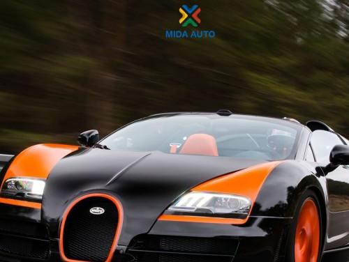 网站制作案例:上海米达汽车销售服务有限公司-奇迪科技(深圳)有限公司